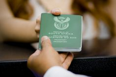 According to New Passport Index Ranking; Here Are Africa's Most Powerful Passports For 2017 How Many Countries, Financial Asset, Capital Gains Tax, African Countries, Free Travel, South Africa, Canning, Country, Crowns