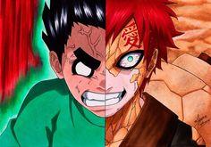 [New] The 10 Best Drawings Today (with Pictures) Anime Naruto, Naruto Uzumaki Shippuden, Naruto Shippuden Sasuke, Otaku Anime, Manga Anime, Genos Wallpaper, Naruto Wallpaper, Hd Wallpaper, Kirito Asuna