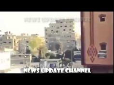 Israel Palestine War - Israel Palestine Conflict   Israel Attack Palesti... Israel Palestine Conflict, Places To Visit, War