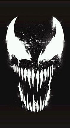 Saved onto Comic Collection in Art Category - Marvel and DC - Marvel Venom, Marvel Art, Marvel Heroes, Marvel Characters, Marvel Villains, Ms Marvel, Captain Marvel, Marvel Avengers, Art Venom