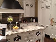 15 Best Home Decor Ideas Images In 2013 Kitchens