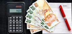 Ücretsiz Kredi Notu Öğrenme