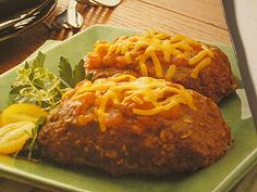 Zucchini cakes with jalapenos diabetic info and recipes zucchini cakes with jalapenos diabetic info and recipes pinterest best zucchini cake and zucchini ideas forumfinder Choice Image