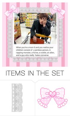 """""""Sorry Mama..."""" by s-thetic ❤ liked on Polyvore featuring art"""