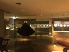 Kunstgewerbemuseum Tiergarten Berlin #museumsbesuch