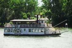 Lewis Clark Riverboat, Missouri River, Bismarck, ND Missouri River, Lewis And Clark, North Dakota, Throughout The World, Nebraska, Us Travel, American History, Minnesota, Kansas