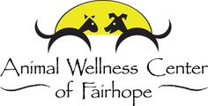 Logo for Animal Wellness Center of Fairhope | Fairhope, AL