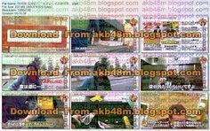 バラエティ番組151030 指原莉乃さまぁずの神ギ問 mp4   ALFAFILE151030.Kamigimon.rar ALFAFILE Note : HOW TO APPRECIATE ? Donot just download and disappear ! Sharing is caring ! so share on Facebook or Google Plus or what ever you want to do with your Friends. Keep Visiting DAILY For New Stuff ! Again Thanks For Visiting . Have a nice day ! i only say to you Enjoy the lfie !RAR PASSWORD CLICK HERE  2015 720P TV-Variety さまぁずの神ギ問 指原莉乃