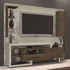 Home Theater Practicalities Tv Cabinet Design, Tv Wall Design, Tv Wall Panel, Condo Living Room, Living Rooms, Living Room Tv Unit Designs, Modern Tv Wall Units, Tv Wall Decor, Home Decor Furniture