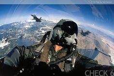 f-35 female pilot | have thought they would be better off without it in high g dog ...