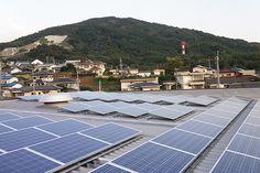 株式会社 堀内電気は地元を中心に、福岡で電気工事・電気通信工事業を確かな技術と 一貫した施工体制を強みに行っております。 また空調や防犯カメラ、リフォーム、更にはオール電化や太陽光発電システムなどの省エネ・エコの分野でも提案、施工させていただいております。 今までも多くのお客様にご満足頂いております。「堀内電気に頼んで良かった。」そう言って頂けるのが最高に幸せの瞬間です。