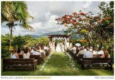 Casamento no campo ❤❤ sonho de cerimonia