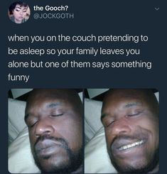 """Top Most Relatable Memes – Humor Memes And Jokes You must read out these 'Top Most Relatable Memes – Humor Memes And Jokes"""". Really Funny Memes, Crazy Funny Memes, Stupid Memes, Funny Relatable Memes, Funny Tweets, Haha Funny, Funny Jokes, Funny Stuff, Hilarious"""