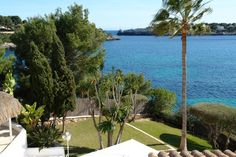 Luxury Mallorca property from Sotheby's Realty, Mallorca's premier estate agents. Browse our superior selection of stunning luxury Mallorca properties. Golf Courses, Villa, Real Estate, Luxury, Outdoor Decor, Home, Porto, Majorca, Real Estates