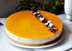 PRAJITURA DE CIOCOLATA CU BILE DE COCOS - Rețete Fel de Fel Nutella, Mango Cheesecake, Food And Drink, Pudding, Muffins, Desserts, Food, Romania, Pie