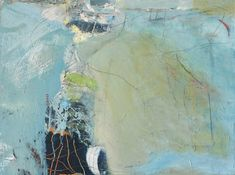 David Mankin | Contemporary Abstract Artist | Cornwall | Available work