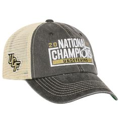 79803e9c7b9  AdoreWe  Fanatics.com -  Top of the World UCF Knights Top of