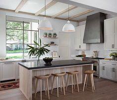 171 Likes, 5 Comments   Studio Seiders (@studioseiders) On Instagram: U201c.  Studio KitchenResidential Interior DesignKitchen ...