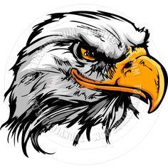 eagle vector - Penelusuran Google