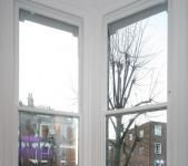 Original Sash produce & install great value, quality, double-glazed timber Sash Windows, Casement Windows & Door Systems, in London & the surrounding areas. Sash Windows London, Casement Windows, The Originals, Gallery, Roof Rack