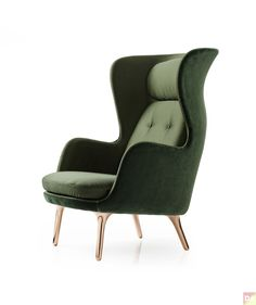 fritz hansen chair - Google 검색