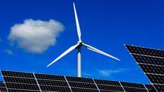 'Pilot Bölgelerde Güneş Ve Rüzgar Enerjisi Uygulamaları' Konferansı... http://www.enerjicihaber.com/news.php?id=2169