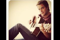 ❤ Easton Corbin!! Country Girl Life, Country Girls, Easton Corbin, Obsessed With Me, Country Artists, Girls Life, Man Candy, Cute Guys, Concerts