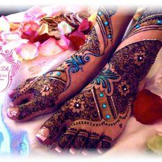 ash kumar henna   Tumblr