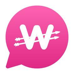 wowapp - Buscar con Google