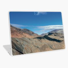 Decorate your laptop in style with this adventurous laptop skin. Seeing this you will dream of your next travel or just to have your head up in the clouds. Canvas Prints, Art Prints, Laptop Skin, Other Accessories, Cotton Tote Bags, Travel Mug, Chiffon Tops, Dreaming Of You, Clouds