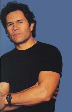 A  Martinez - Native American Spanish Actor