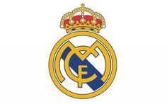 New Logo Real Madrid Wallpaper HD 26996 Sports – Siayvo