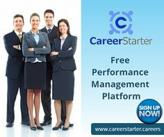 Be so good they can't ignore you and show it to them with a free employability score. Get it for free at www.careerstarter.careers , a free performance management website.  #technology #business #tech #IT #innovation #infosec #startup #career #careerstarter #performance #compare #compareperformance #jobs #careerstarterjobs #careerbuilder #success #employment #employeeperformance