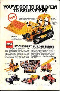 X-Men # 3 King-Size Annual 1979 Marvel Comics - Wolverine - Arkon - Storm. Excellent X-Men Comic Boo Vintage Lego, Vintage Ads, Vintage Advertisements, Vintage Posters, Old Comics, Marvel Comics, Comics For Sale, Kitty Pryde, John Byrne