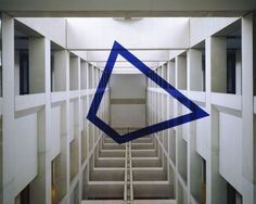 Office / Fuzzco   Design d'espace