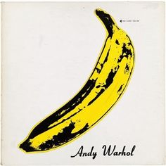 If it is good enough for The Velvet Underground...