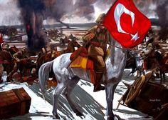 Mehmet Başbuğ-1956-Diyarbakır/TÜRKİYE         Müzelerde özel ve resmi koleksiyonlarda çok sayıda eserleri, sanatçı, Fine Eseri Sahipleri Derneği kurucu üyesi sayılı Kanun 5846 tarafından kurulmuştur Ressamlar ve kısa adı GESAM, Ankara, Birliği kurucu üyesi Türkiye'de Sanat ve halen yönetim kurulu üyesidir.
