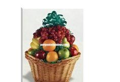 For fruit-baskets-ce