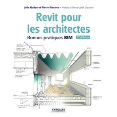 + version Ebook : Texte intégral : Accès UPS - Cyberlibris Best Book Club Books, Best Books Of All Time, Best Quotes From Books, Best Books To Read, Good Books, Book Quotes, Building Information Modeling, Civil Construction, Revit Architecture