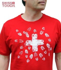T-Shirt Swiss Cross Country Pleasant material, ideal cut and the quality is perfect with this T-shirt. Cross Country, Be Perfect, Switzerland, Christmas Sweaters, Shirts, Summer Recipes, Cross Country Running, Shirt, Top