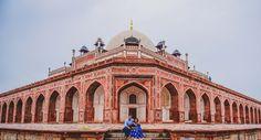 Photo 23 of 45 from the album Portfolio, The Captured Story, Delhi