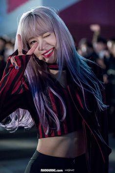 Kpop Girl Groups, Korean Girl Groups, Kpop Girls, Ahn Hani, Oppa Gangnam Style, Thing 1, Ms Gs, Korean Beauty, K Idols
