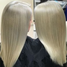 Blond hair Blonde Hair, Long Hair Styles, Beauty, Beleza, Yellow Hair, Long Hair Hairdos, Cosmetology, Blonde Hairstyles, Long Hairstyles