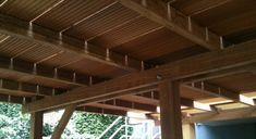 Die 20 Besten Bilder Von Terrasse Bauen Diy How To Build A Terrace