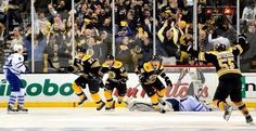 #boston bruins #nhl #hockey  ...BTW, Keep in touch with hockey on your mobile : http://www.amazon.com/gp/mas/dl/android?asin=B00FVD65JG