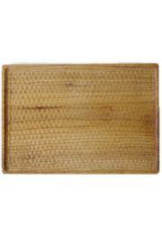 小沢賢一 Ach so ne 托盤 Kitchen Tools, Bamboo Cutting Board, Diy Kitchen Appliances, Kitchen Gadgets, Kitchen Supplies