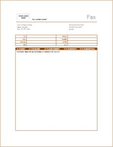 Business Letterhead Template Download At HttpWwwBizworksheets