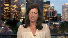 'Sugar is poison'   MSNBC