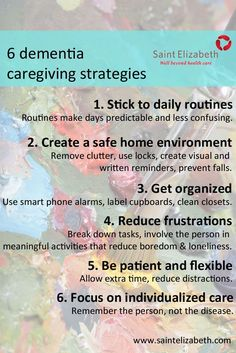 strategies for helping patients and families The doctor–patient relationship is a central part of health care and the practice of  medicine  in such cases, the physician needs strategies for presenting  unfavorable  family members, in addition to the patient needing treatment may  disagree on  and humorous bedside manner meant to help patients cope with  traumatic.