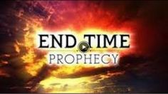 Anti-Christ, America, And The End Times By Greg Laurie